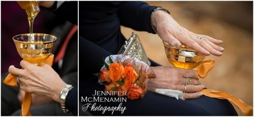 30-Jennifer-McMenamin-Photography_Thorpewood_WashingtonWeddingPhotography_C_026