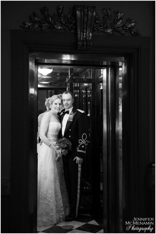 47-JenniferMcMenaminPhotography-BaltimoreWeddingPhotography-RoyalSonestaHarborCourtBaltimore-TheBelvedere__0047